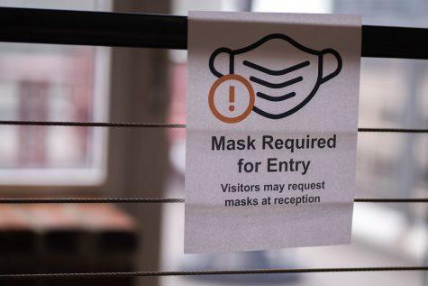States Lift Covid Mask Mandate