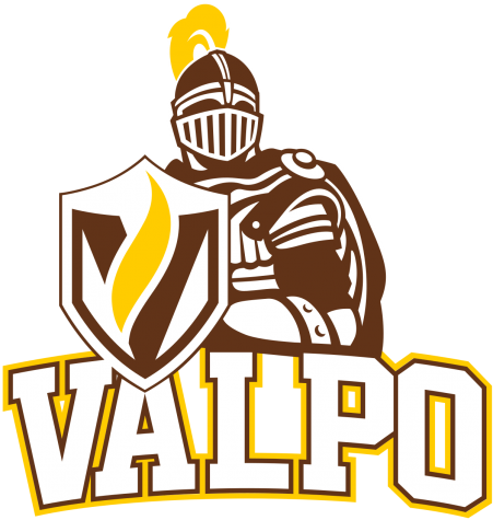 The controversial Valparaiso university icon