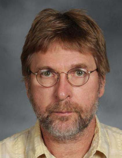 Science Teacher, Mr. Neuliep is Retiring